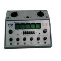 Stabilizer Tens Kwd 808