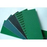 Conveyor Belt PVC