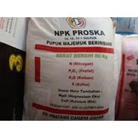NPK Proska