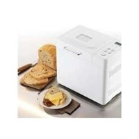 Jual Bread Makers Kenwood BM250