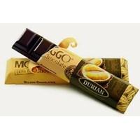 Jual Durian