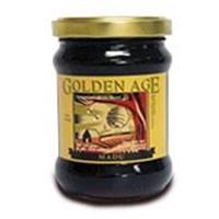 Jual Madu Golden Age