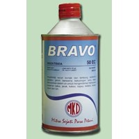 Jual BRAVO 50 EC