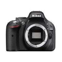 Jual Nikon D5100 Body
