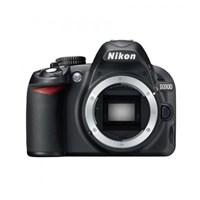 Jual Nikon D3100 Body