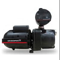 Pompa Air Grundfos JPC Smart 1