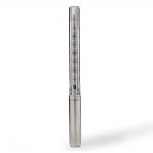 Pompa Subersible Grundfos SP