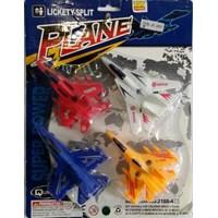 7496 – Toys Plane Kids – Rp 15.000