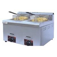 Kitchen Fryer