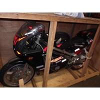 Jual Sepeda Motor Honda CBR