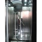 Lift Penumpang Lift Barang Dumbwaiter 3