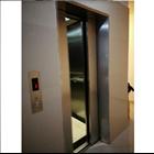 Lift Rumah Kost 1