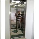 Passanger Lift 1