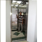 Passanger Lift / Lift Penumpang 1