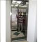 Passanger Lift / Lift Penumpang