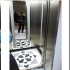 Lift Penumpang / Passanger Lift Office 1