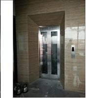 Lift Penumpang Passanger Lift Gedung Bertingkat