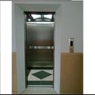Lift Penumpang 1
