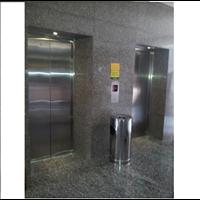 Lift Penumpang Gedung