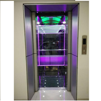 Lift Rabbani