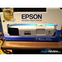 Infocus Epson EB-S200