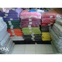 Jual Cotton Combed 30S