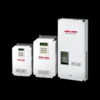 AC Inverter Or AC Drive