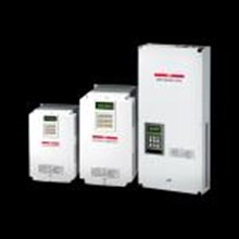 AC Inverter Or AC Drives