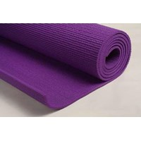 Jual Karpet Pvc Purple