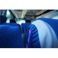 Jual Selimut Travel Bus Pesawat