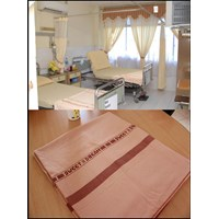 Produsen Linen Rumah Sakit 1