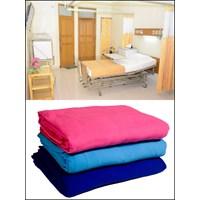 Beli Produsen Linen Rumah Sakit 4