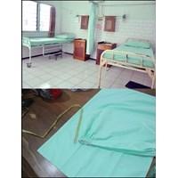 Distributor Produsen Linen Rumah Sakit 3
