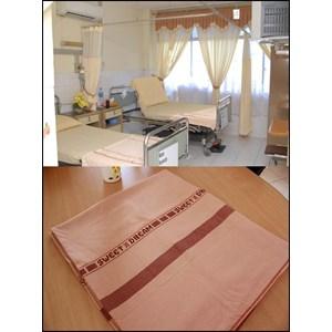 Produsen Linen Rumah Sakit