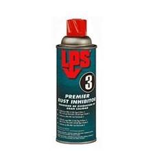 00316 LPS 3 Premier Rust Inhibitor