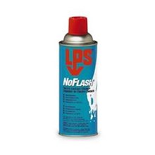 04016 No Flash Electro Contact Cleaner