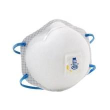 8271 P95 Disposable Respirator 3M