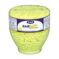 EAR One Touch Refill Earplug 3M 1