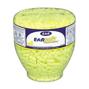 Dari EAR One Touch Refill Earplug 3M 0