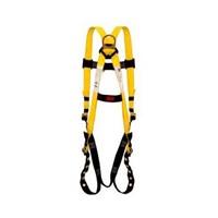 10950 Full Body Harness Safelight 3M 1