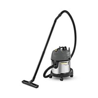 NT 20-1 Me Classic Wet and Dry Vacuum Cleaner Karcher 1