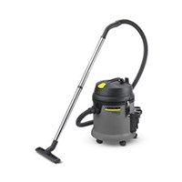 NT 27-1 Wet and Dry Vacuum Cleaner Karcher 1