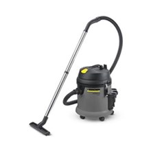 NT 27-1 Wet and Dry Vacuum Cleaner Karcher