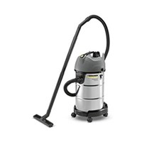 NT 30-1 Me Wet and Dry Vacuum Cleaner Karcher 1