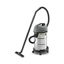 NT 30-1 Me Wet and Dry Vacuum Cleaner Karcher