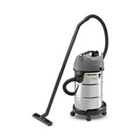 Jual NT 38-1 Me Classic Wet and Dry Vacuum Cleaner Karcher