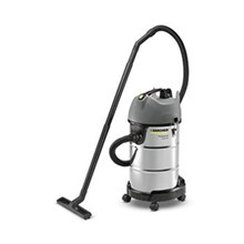 NT 38-1 Me Classic Wet and Dry Vacuum Cleaner Karcher