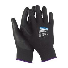 97380 G40 Polyurethane Coated Glove Jackson Safety Kimberly Clark