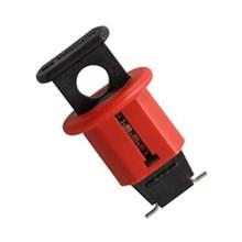 Brady 90844 Pin Out Standard Circuit Breaker Lockout