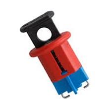 Brady 90847 Pin In Standard Circuit Breaker Lockout